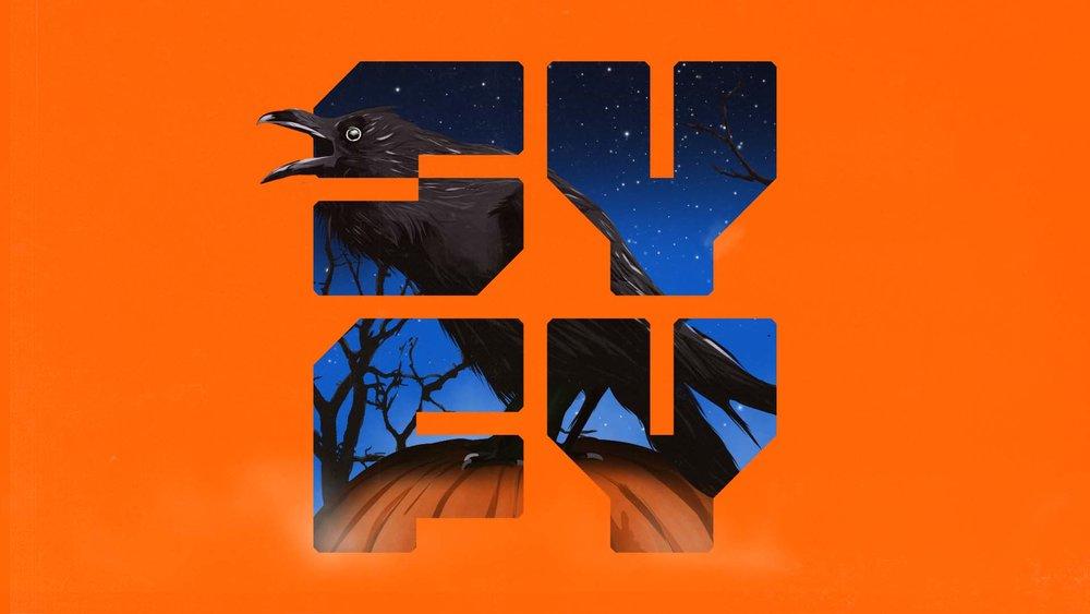 SYFY_31DOH_Crow_Window.jpg