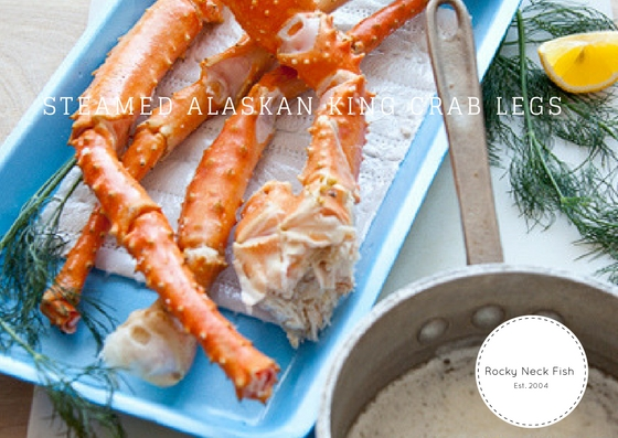 Steamed Alaskan King Crab Legs.jpg