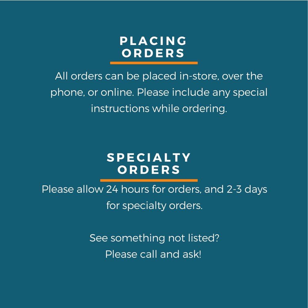 PLACING ORDERS 2.jpg