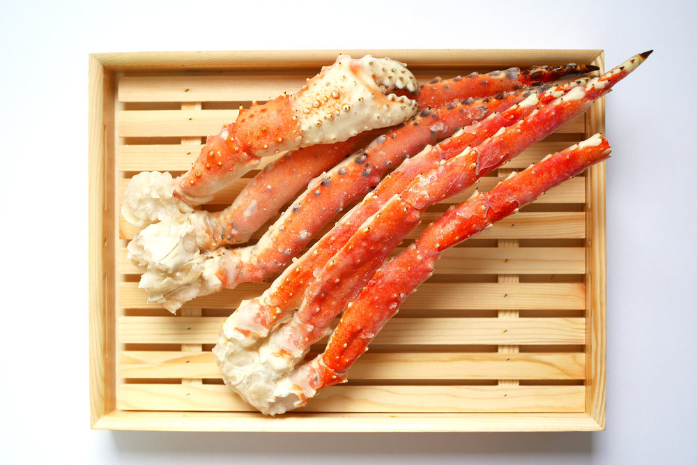 Kingcrablegs1.jpg