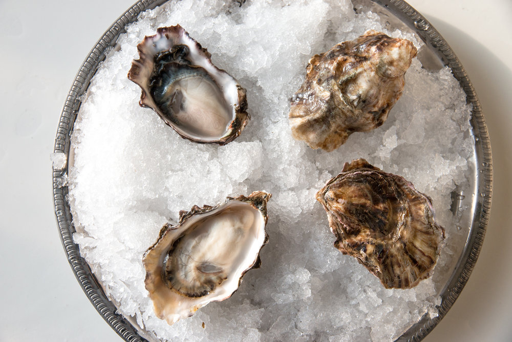 Pangea-Shellfish-West-Coast-Oyster.jpg