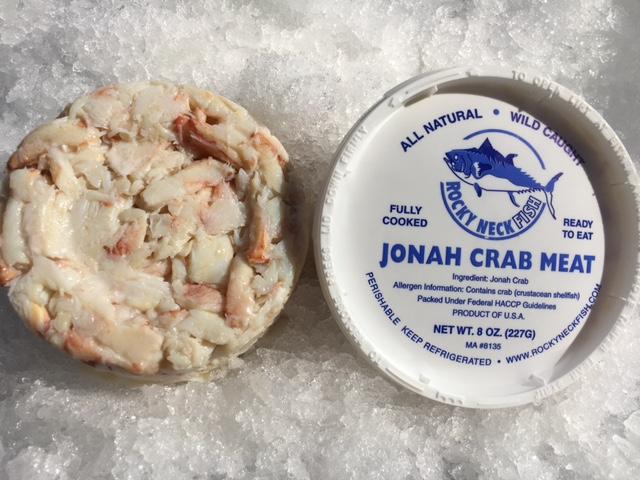 crab5.JPG