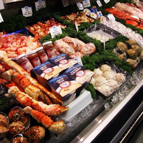 fish case.jpg