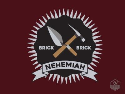 Nehemiah brick by brick slide final.jpg