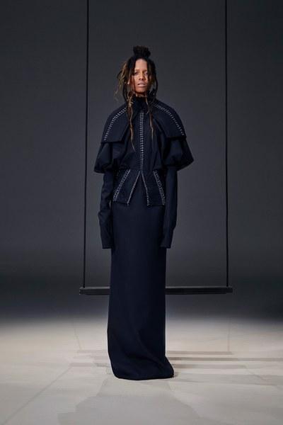 002-vera-wang-spring-2019-ready-to-wear.jpg