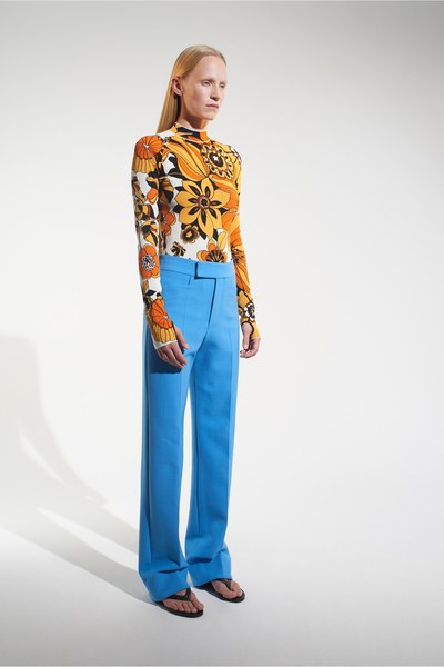 18-kwaidan-editions-spring-2019-ready-to-wear.jpg