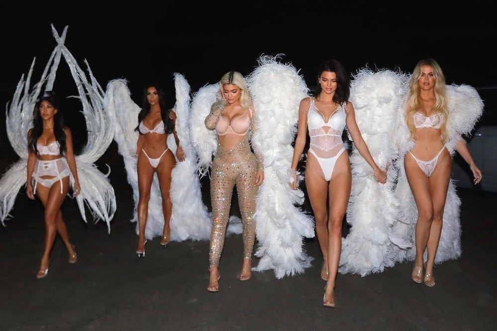 kardashian-halloween.jpg