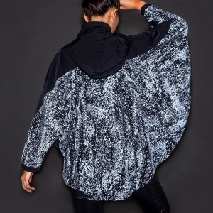 1548093130_Exclusive_Ride_and_Reflect_Jacket.jpg