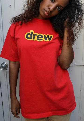 drew-house-2019-logo-shortsleeve-tee-womens-red-002_360x.jpg