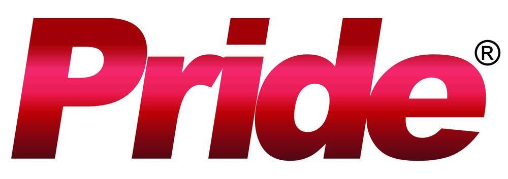 PrideLogo-Red-NOShadow-JUSTPRIDE.jpg