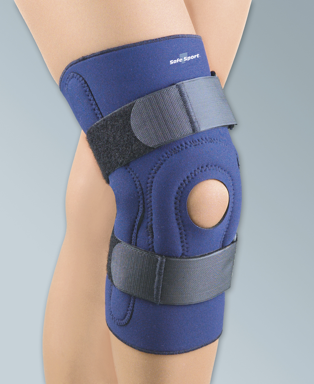 37-104_Neo_Hinge_Knee_Brace_High.jpg