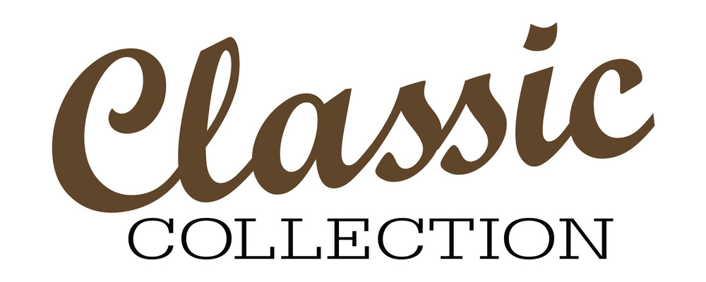 ClassicCollection-LG-12-14.jpg