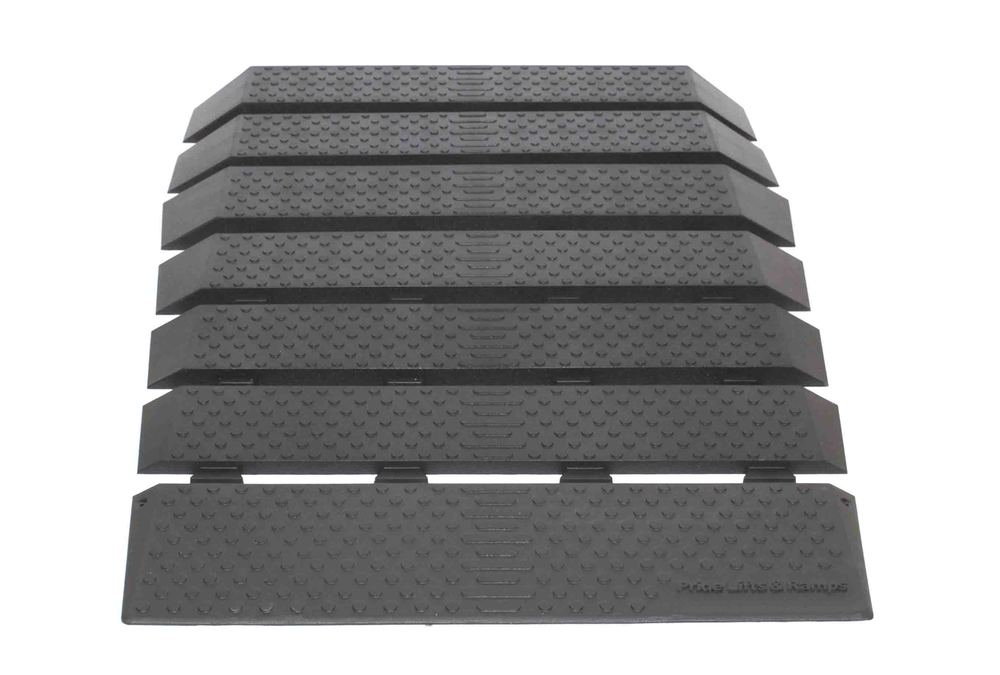 Rubber ramps 1.jpg