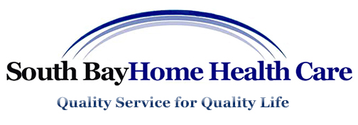 South Bay Home Health Care