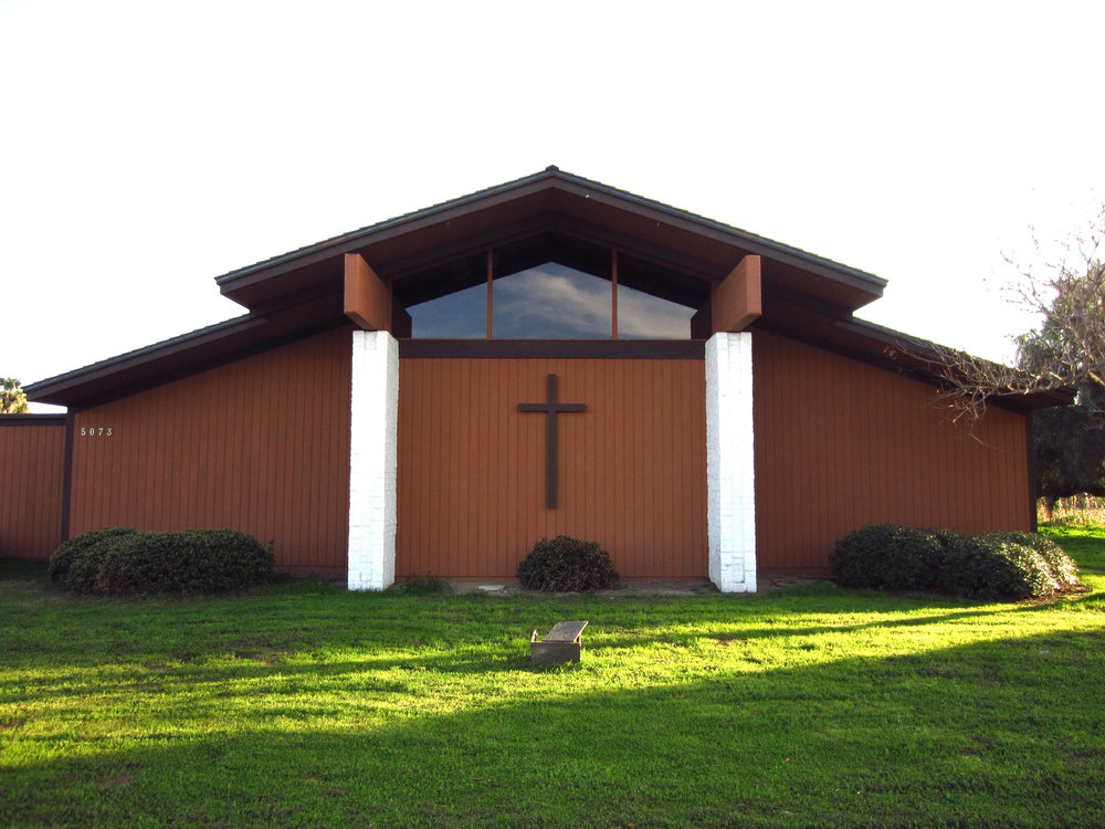 CHRIST THE KING EPISCOPAL CHURCH   Christ the King is a community of people who glorify and serve Jesus Christ through the ministry of reconciliation.         EUCHARISTIC / EVANGELICAL / CHARISMATIC / MISSIONAL