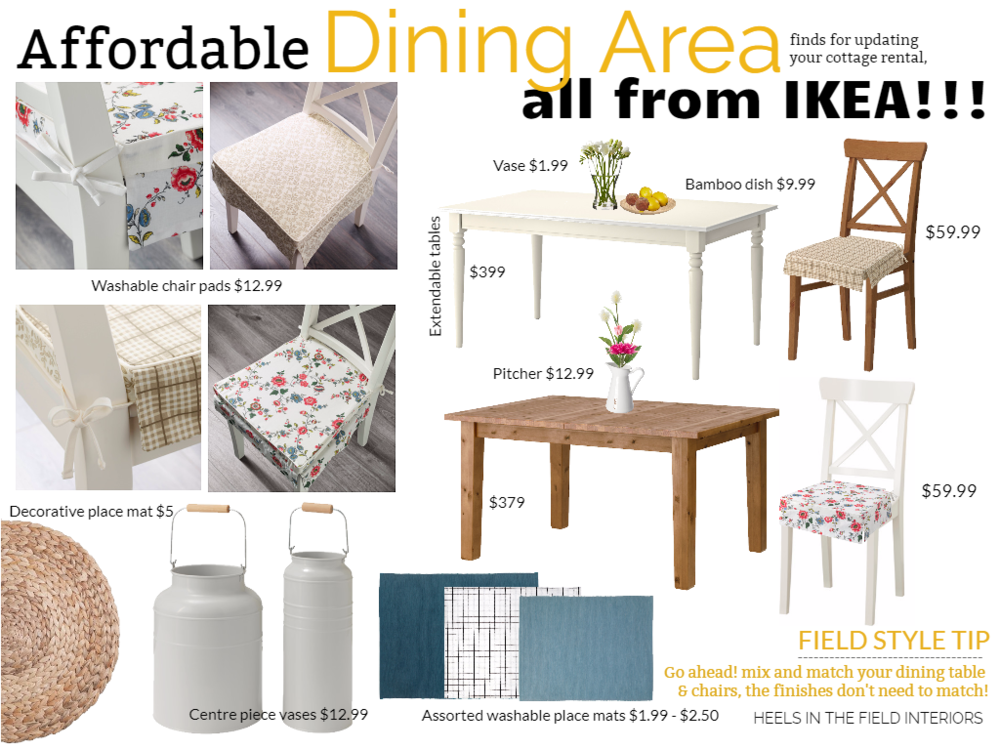Dining area finds.png