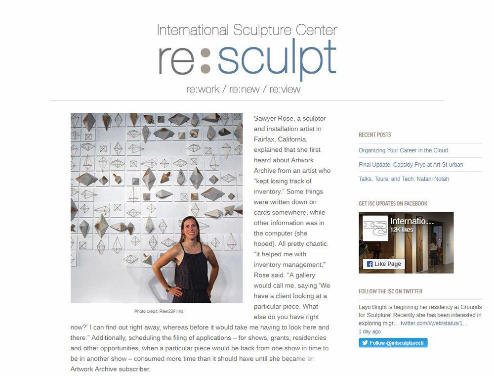 SculptureMaazineBlog-website.jpg