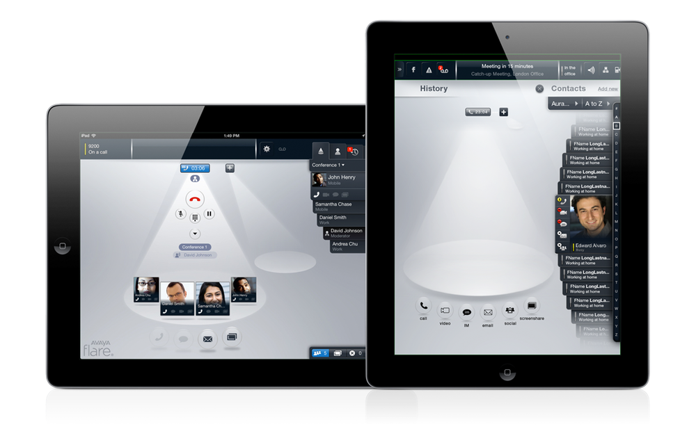 avaya_ipad_layout.png