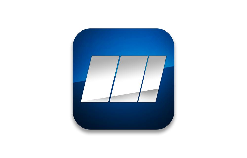 bimmerpost_logo_1.png