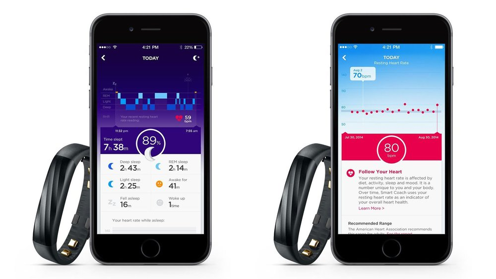 Jawbone-UP3-review-App-sleep.jpg