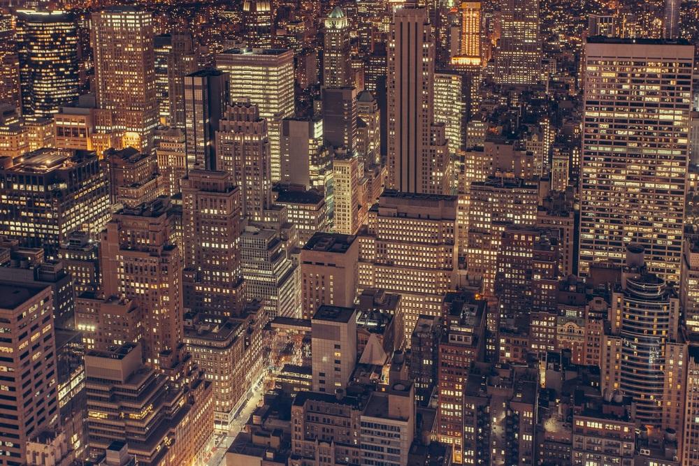 new-york-690868.jpg
