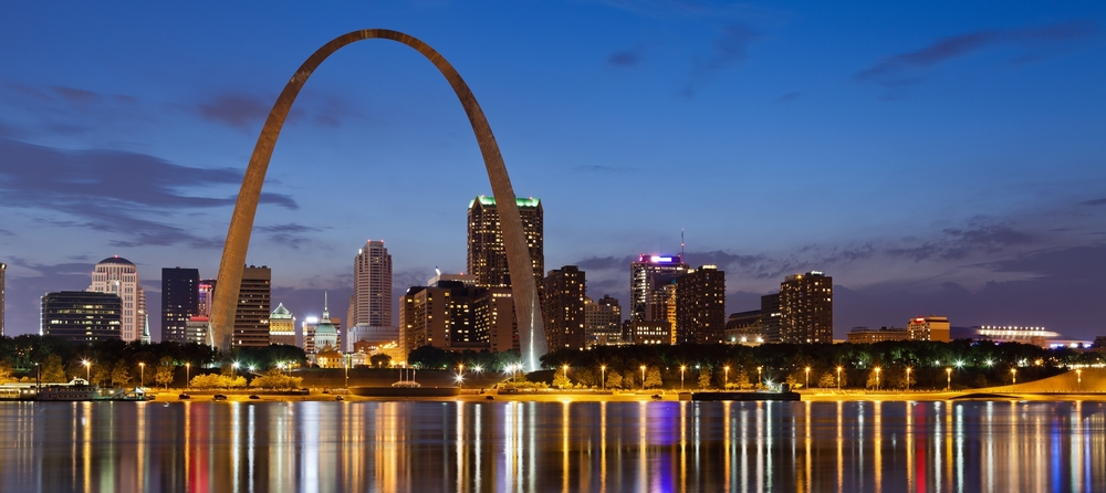 St. Louis.jpeg