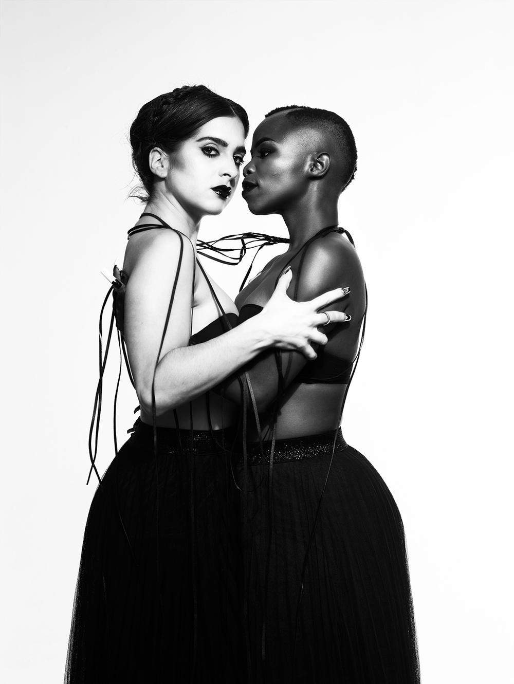 Kyla + Zo Malcolm Dare.jpg