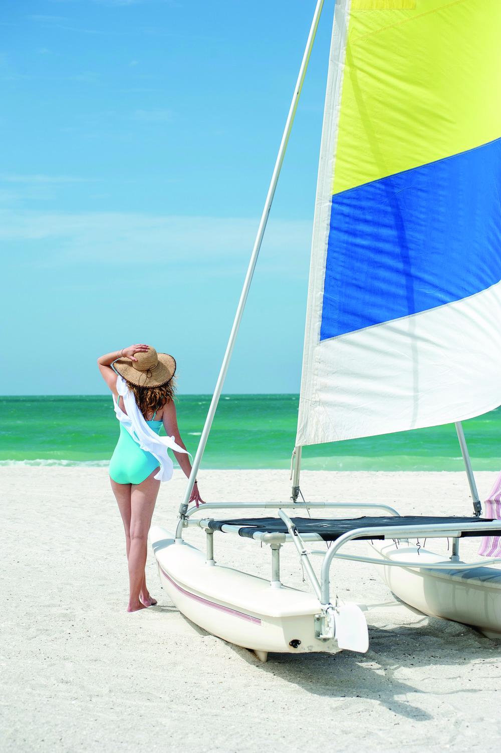 Beach_boat_17045_standard.jpg