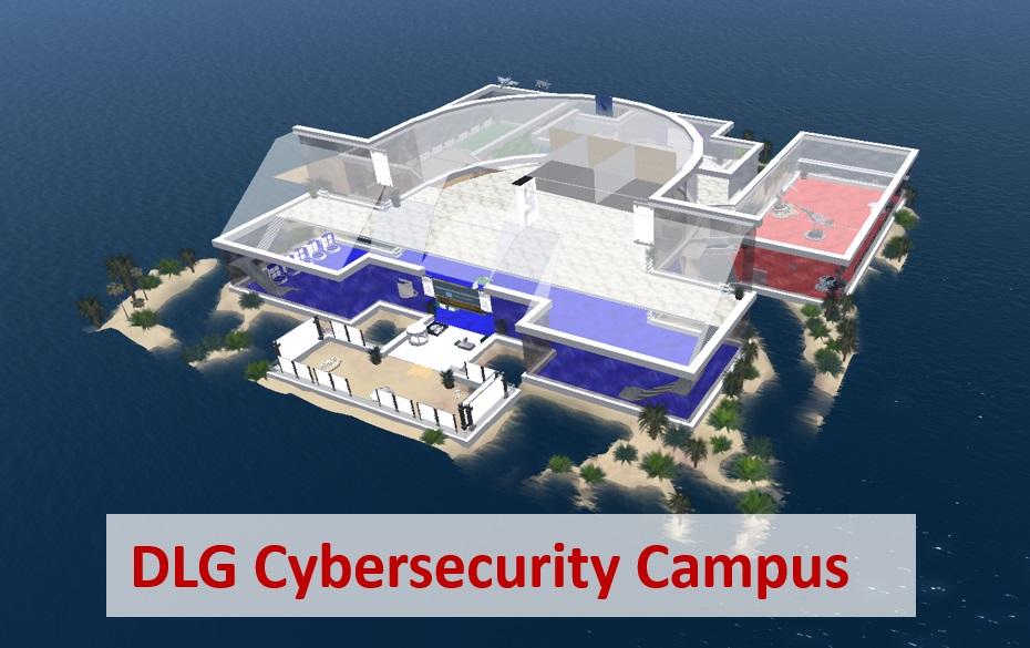 181230 DLG Virtual Cyber Campus.jpg