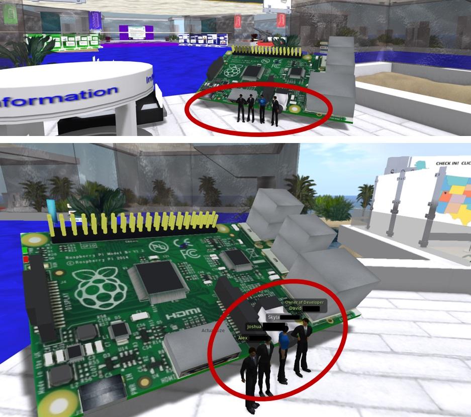 181230 DLG Virtual Cyber Campus v2.jpg