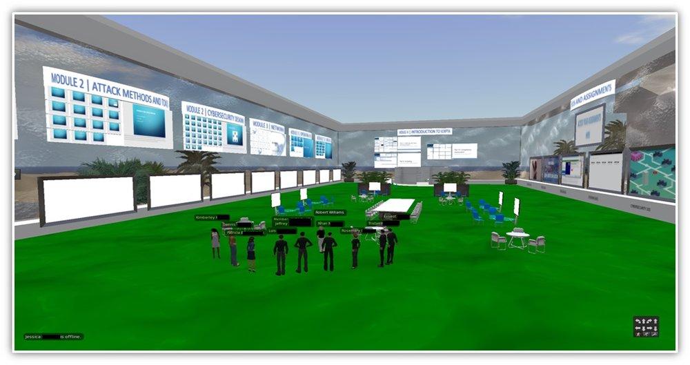 181230 DLG Virtual Cyber Campus 3.jpg