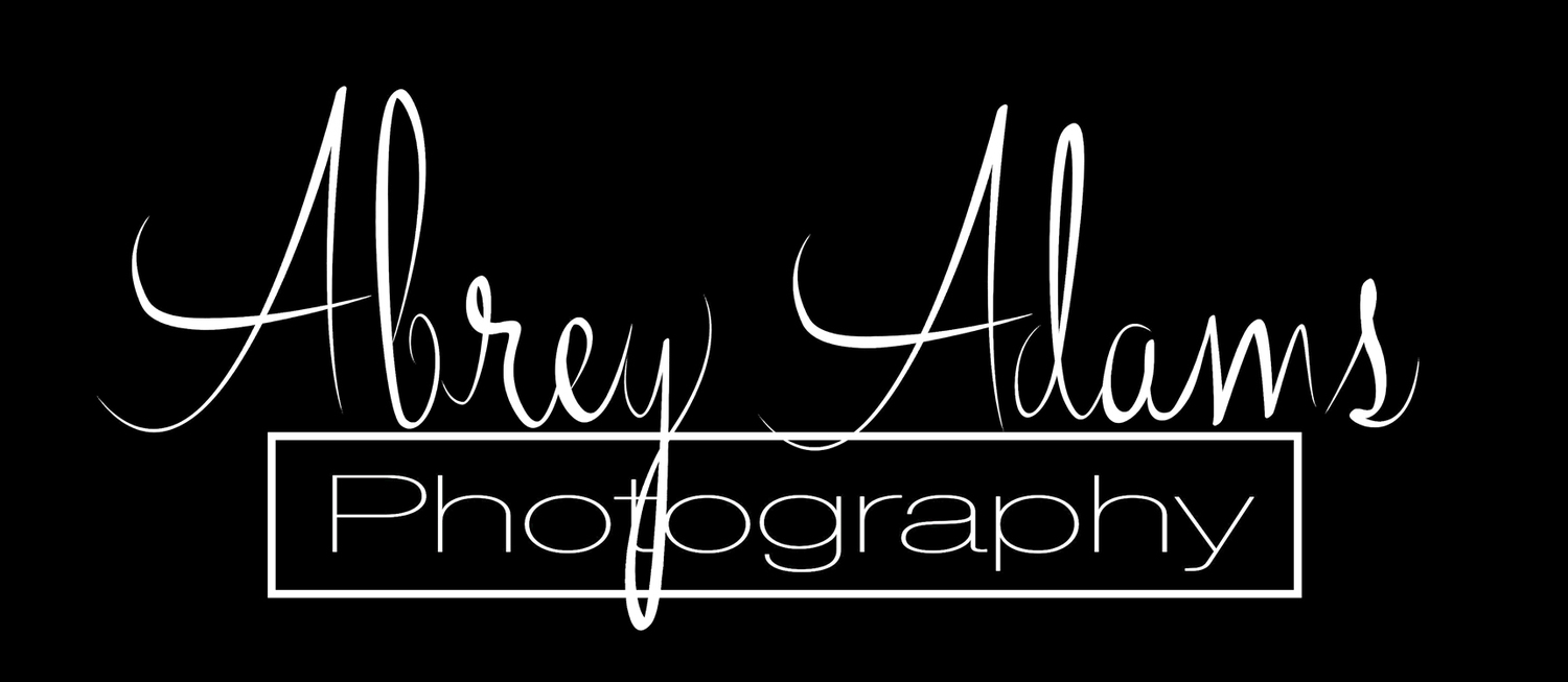 Abrey Adams Photoraphy