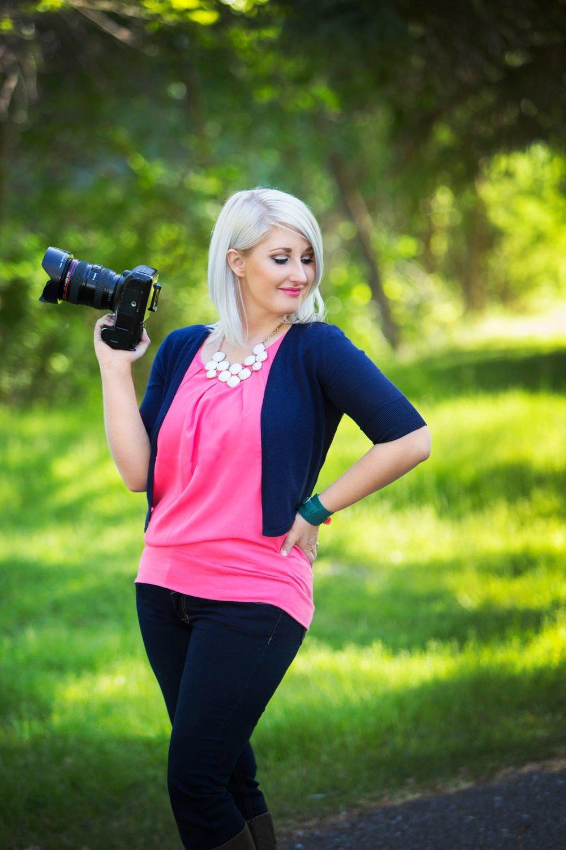 Abrey adams photography