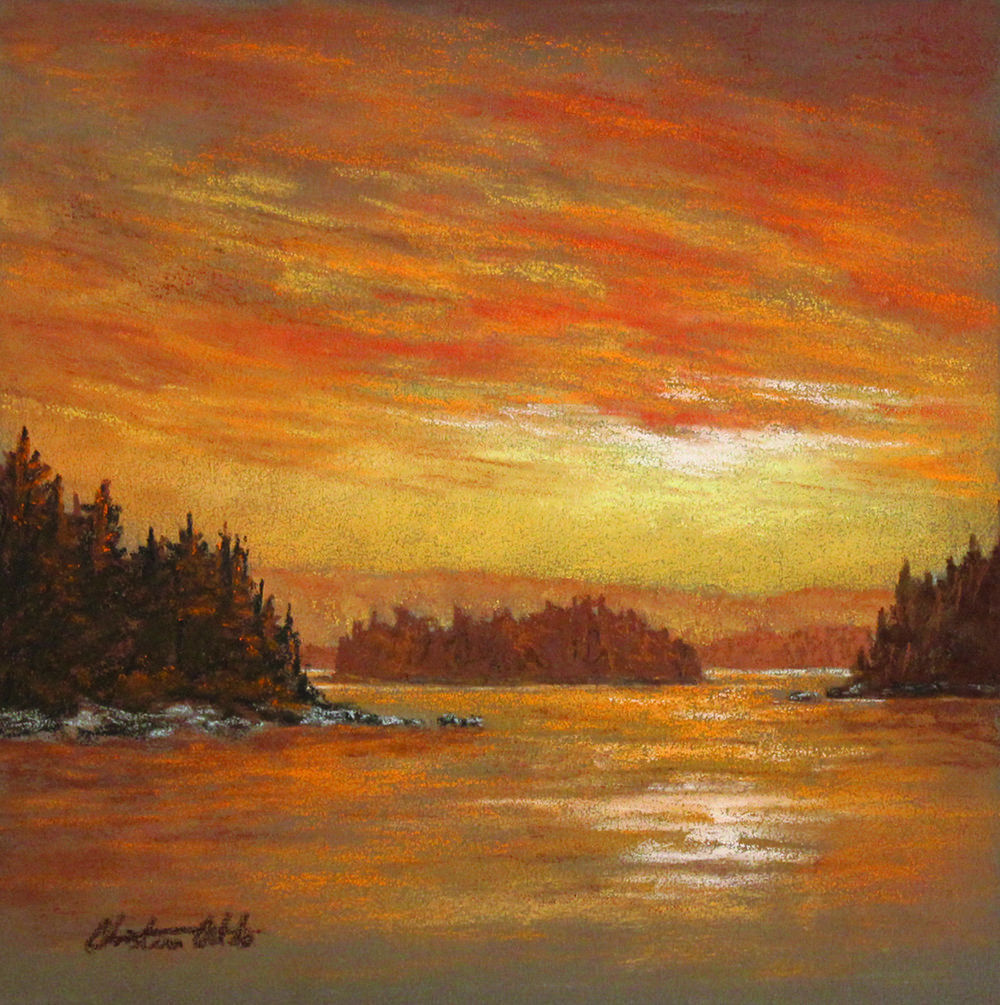 ChristinaOddo_Tranquil_Evening_pastel.jpg