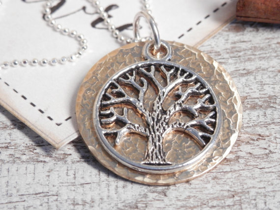 Metal Worx Jewelry