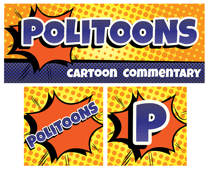 Politoons-logo-designs.jpg