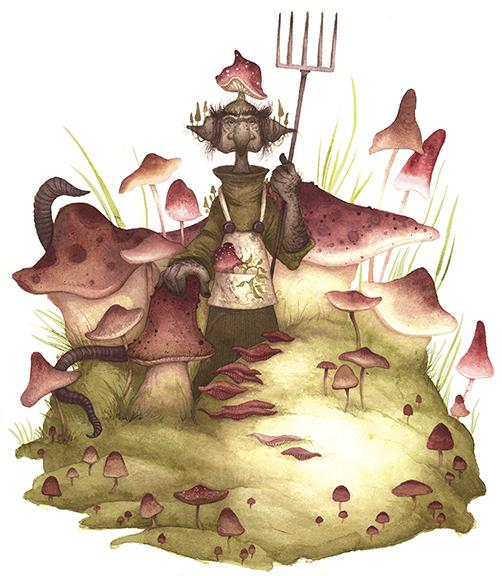GardenGnome-sticker-tiny.jpg