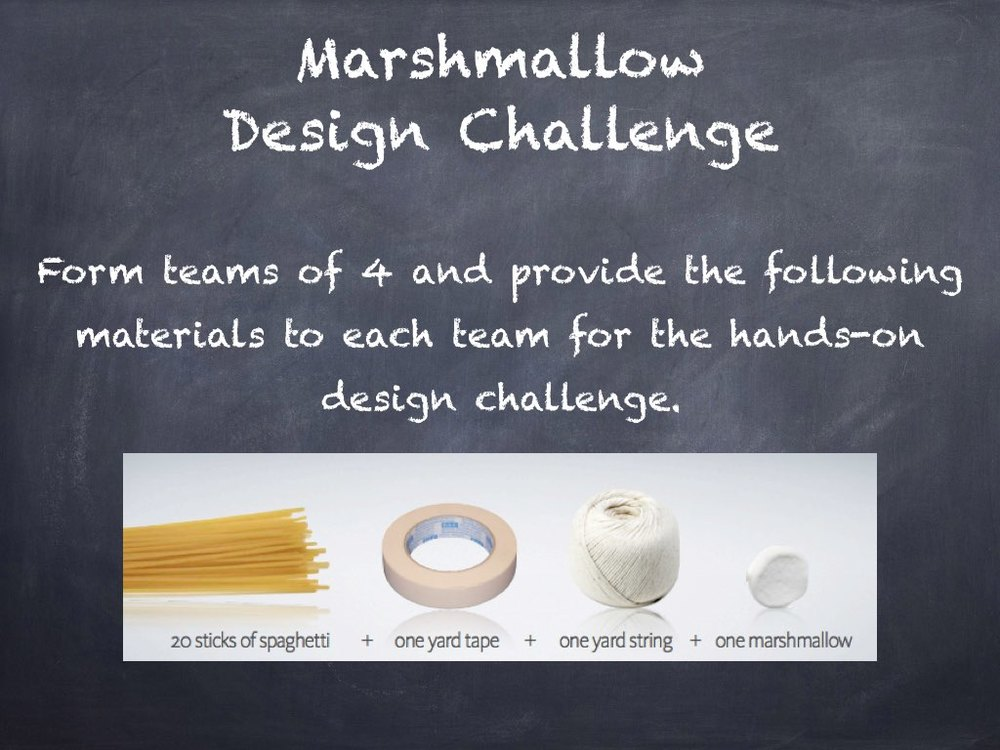 Marshmallow Design Challenge.001.jpeg