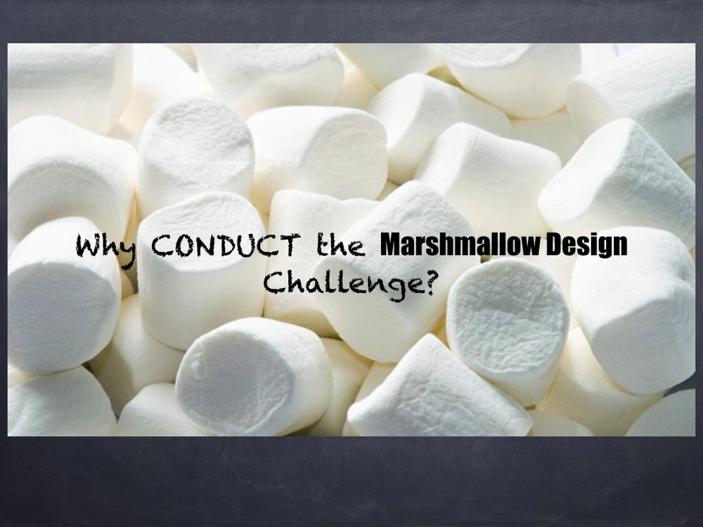 Marshmallow Design Challenge.005.jpeg