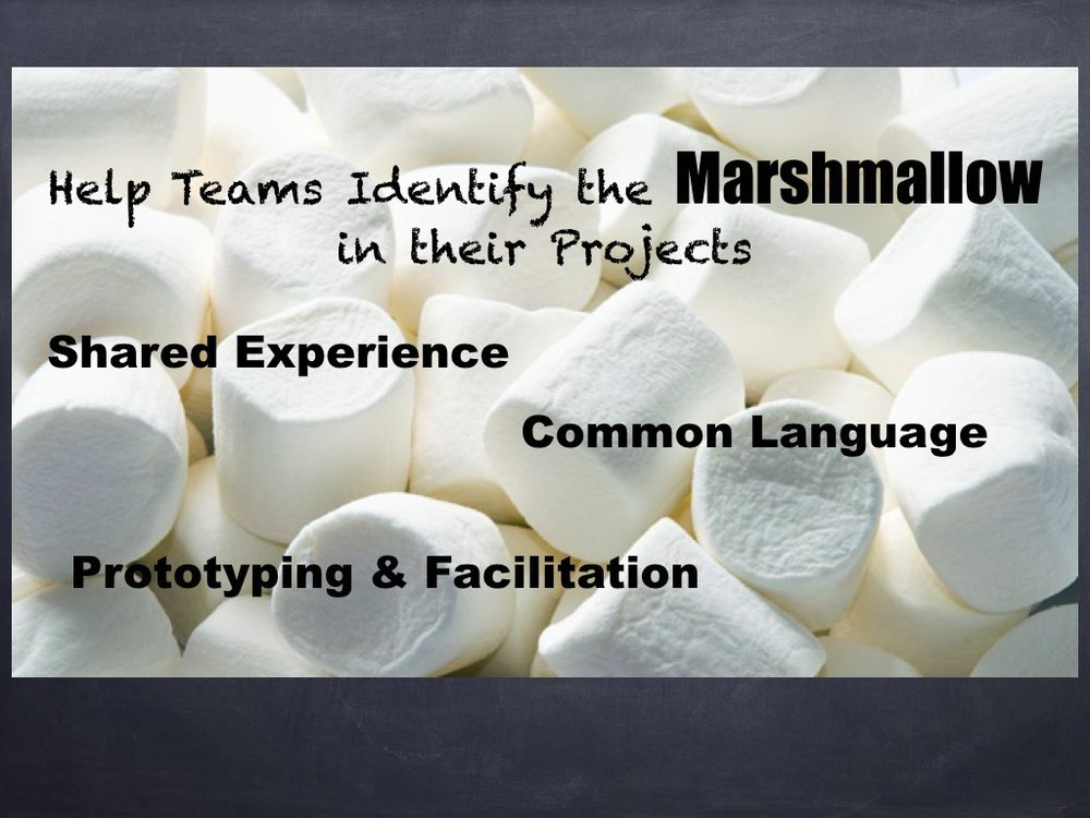 Marshmallow Design Challenge.006.jpeg