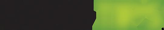 golftips-logo.png