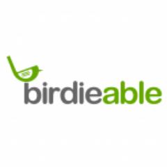 birdieablelogo.png