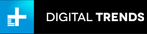 digitaltrendslogo.png