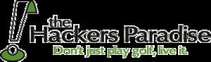 hackersparadiselogo.png