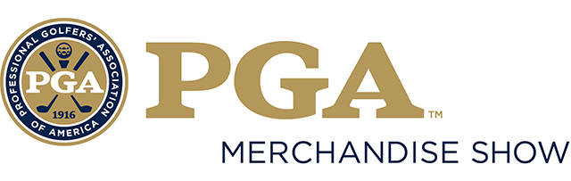pga-merchandise-show.png