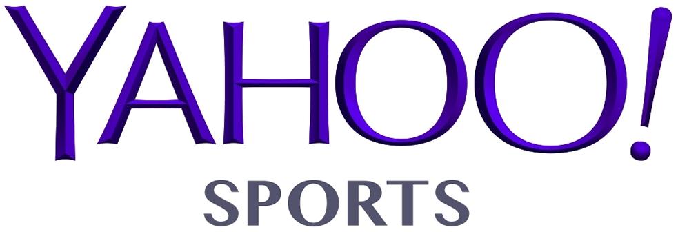 yahoosports.png