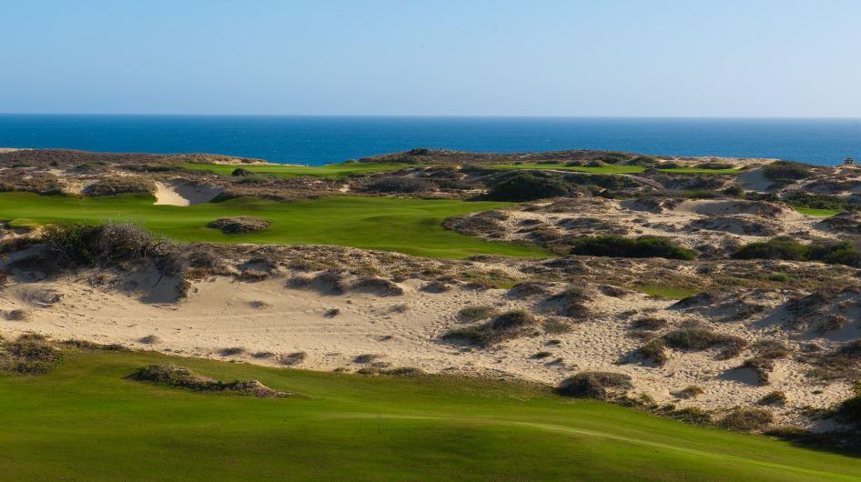 dunes course.JPG