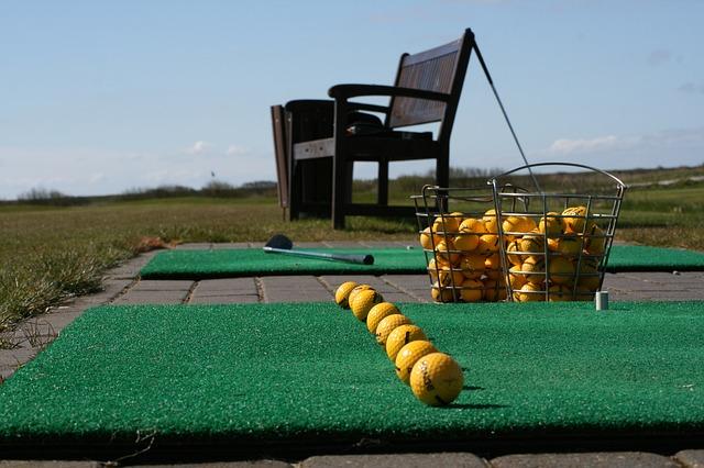 golf-1962479_640.jpg