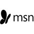 MSN logo.jpg