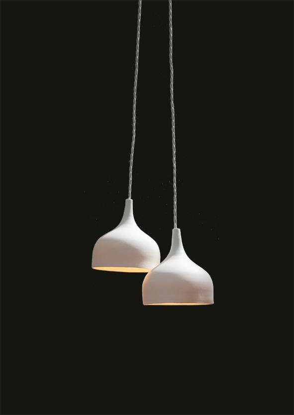 Porcelain light.jpg
